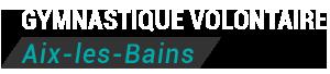 GYMNASTIQUE VOLONTAIRE AIX-LES-BAINS